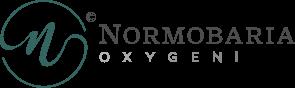 NormoBaria